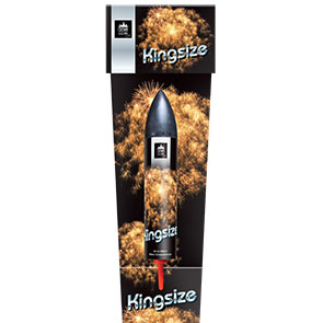 22451453-kingsize-rocket-4