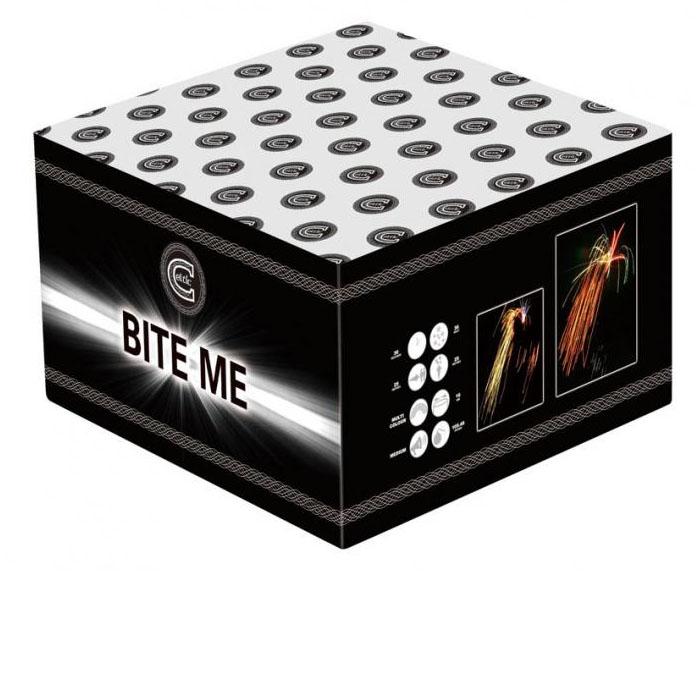 Bite Me-800×800