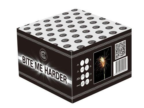Bite_Me_Harder_firework_from_celtic_fireworks_m