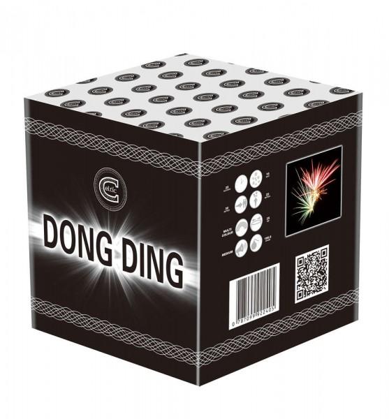 Dong_Ding_Firework_From_Celtic_Fireworks_ml