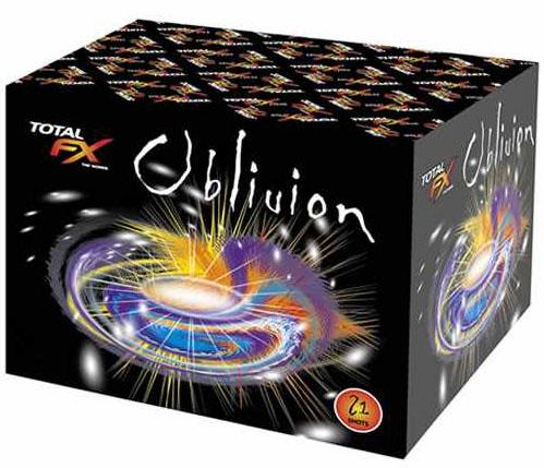 FXB025-Oblivion