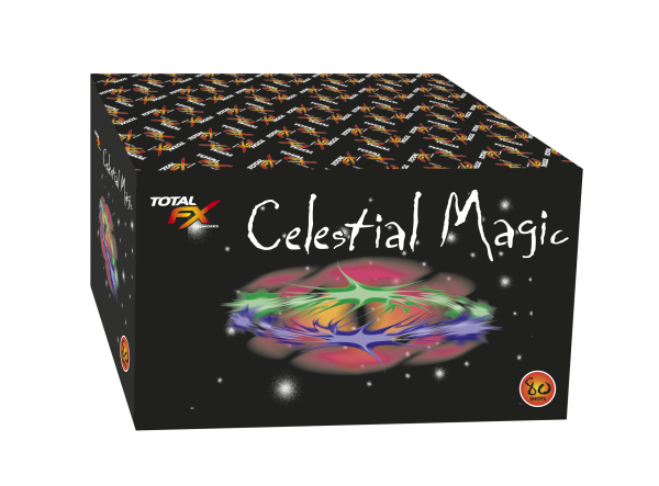 FXB053-Celestial-Magic-3D