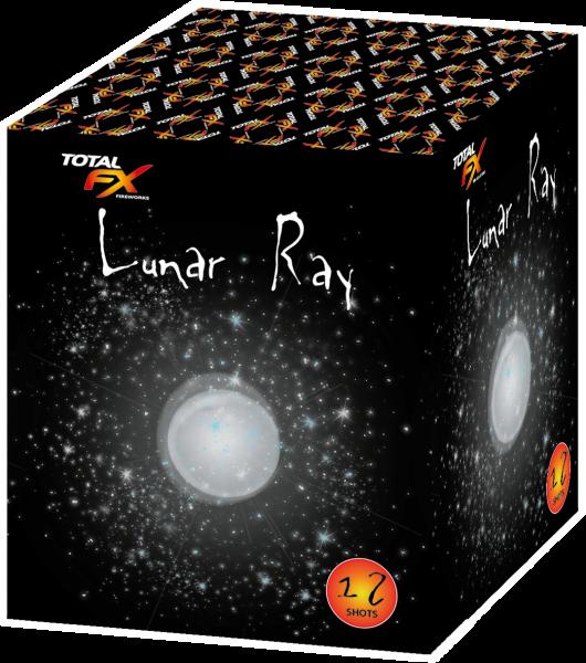 FXB055+Lunar+Ray+3D+Image