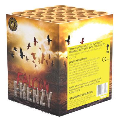 Falcon-Frenzy-1