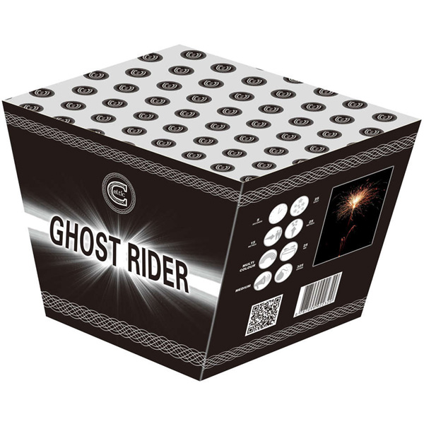 Ghost_Rider_firework_ml