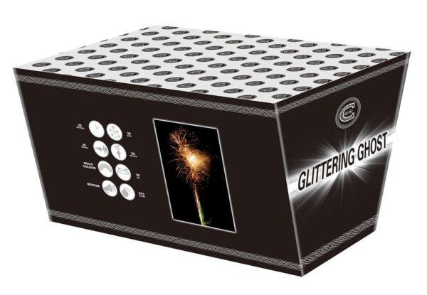 Glittering_Ghost_firework_from_Celtic_fireworks_ml