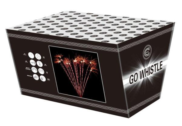 Go_Whistle_from_Celtic_Fireworks_CC1337_ml