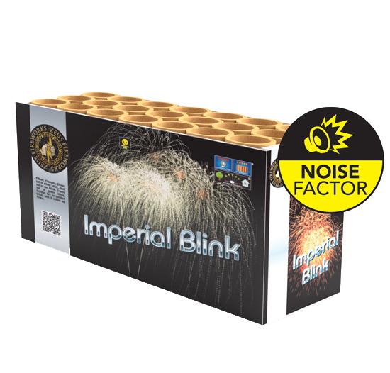 Imperial-Blink