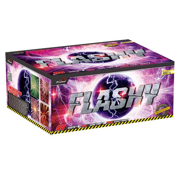 PR246--FLASHY--80s