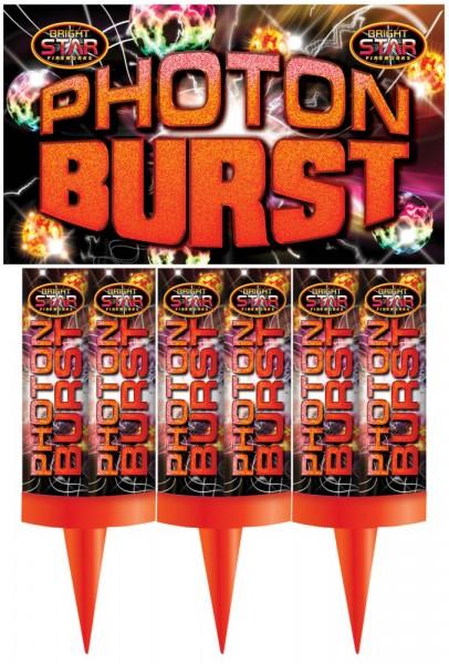 PhotonBurst