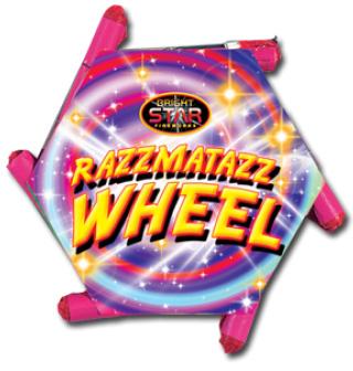 Razzmatazz-500x500
