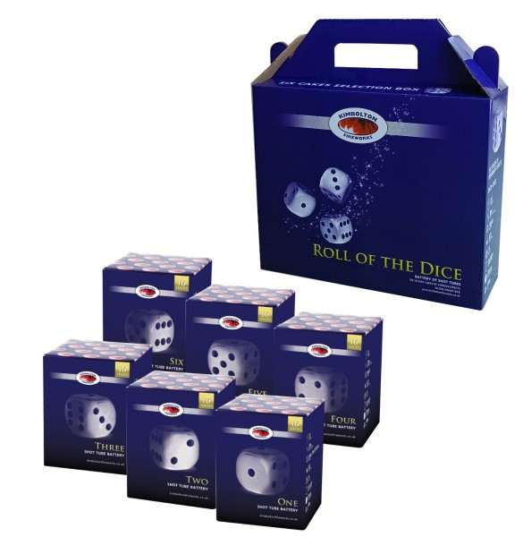 Roll-of-the-Dice-plus-box