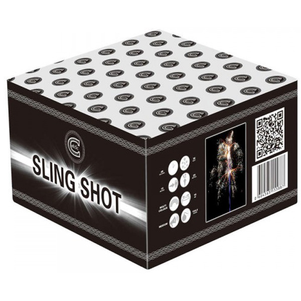 Sling_Shot_firework_from_ce