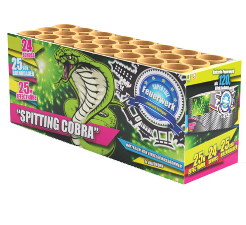 Spitting-Cobra-1