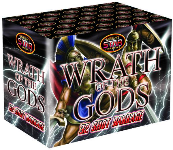 WrathOfGods