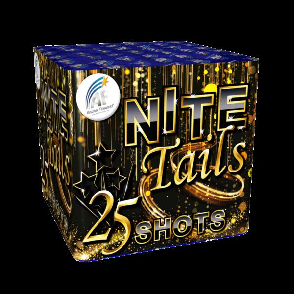 af0347-nitetails_4