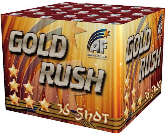 af0513-goldrush