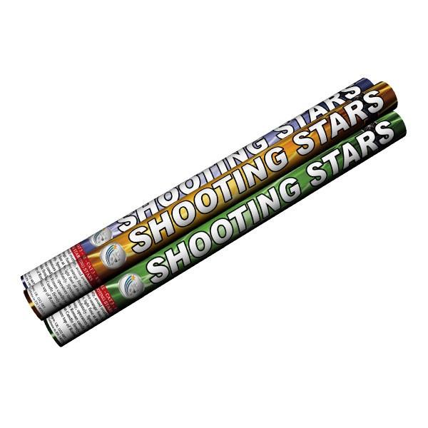 af0602-shootingstars_1