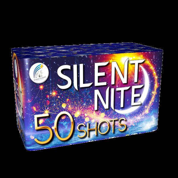 af0618-silentnite