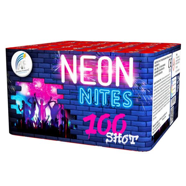 af0797-neon-nites_web_1