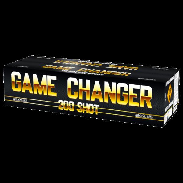 af1199-gamechanger_web_1