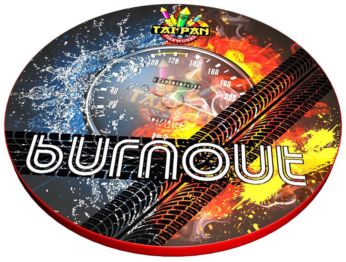 af_burnout