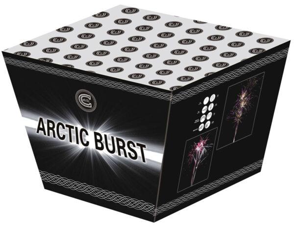 arcticburst