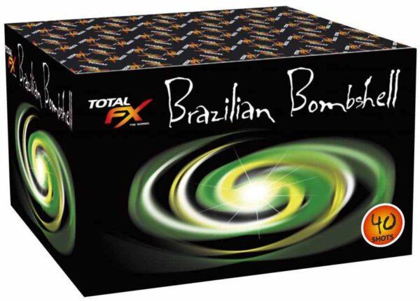 brazilian-bombshell272