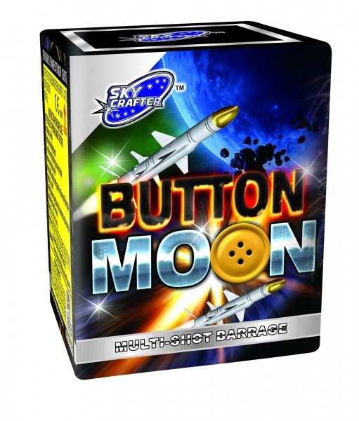buttonmoon