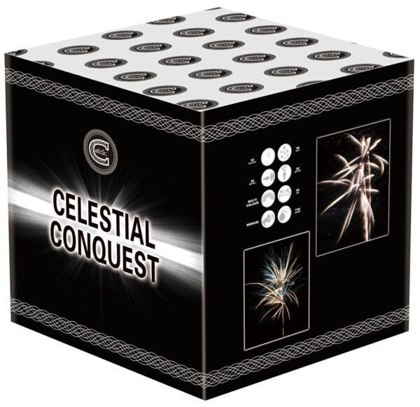celestialconquest