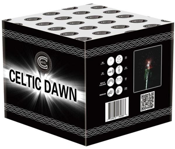 celticdawn