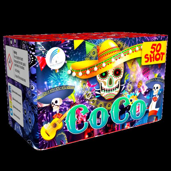 coco_web_1