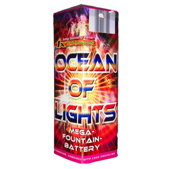 coeanoflights-s