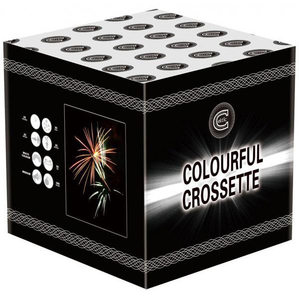 colcross-600x587