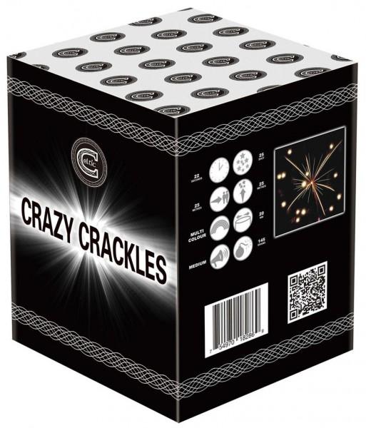 crazycrackles