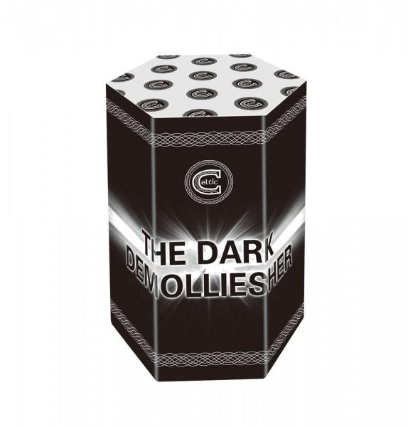 darkdemolisher