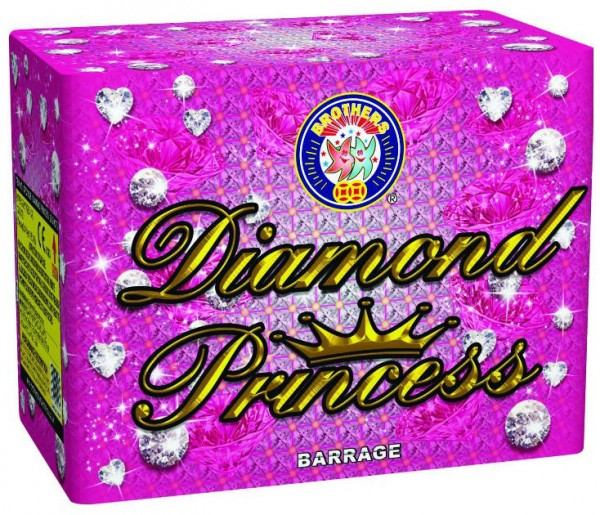 diamond-princess