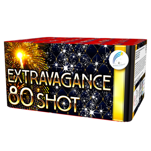 extravagance_web_1