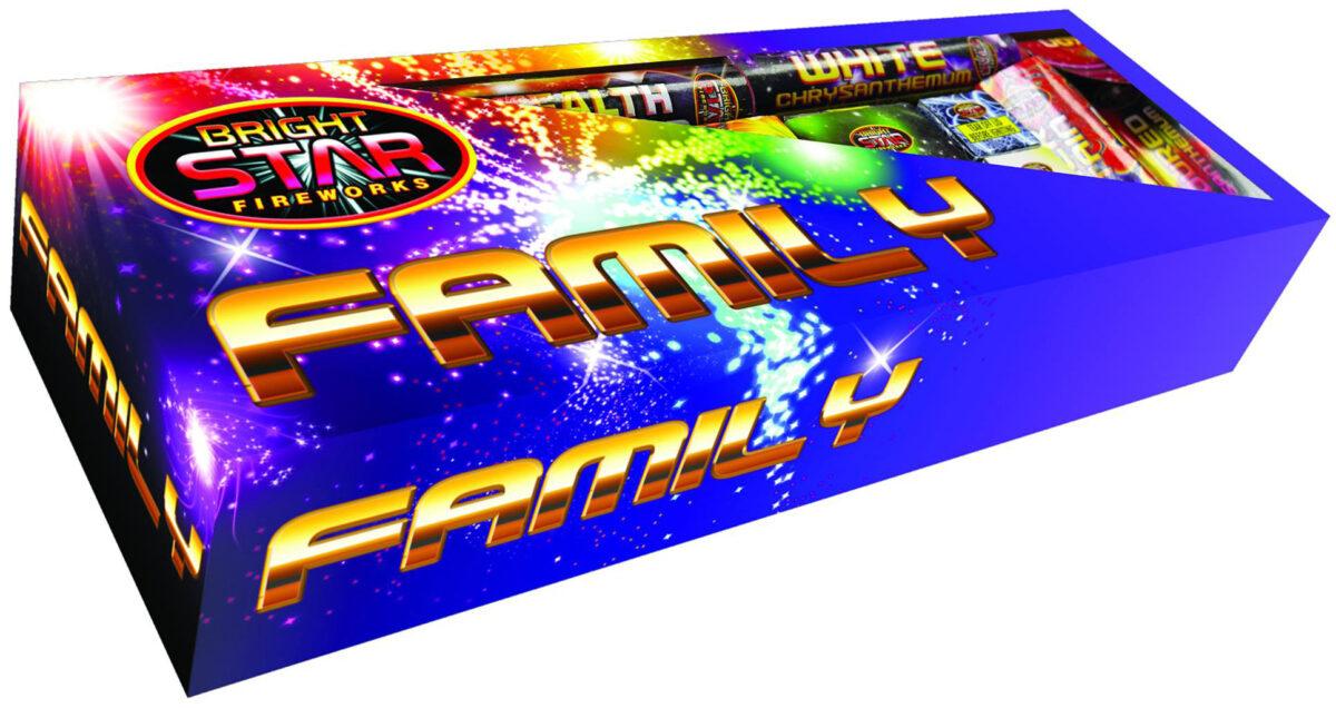 familybox