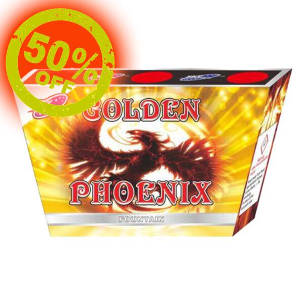 goldenphoen
