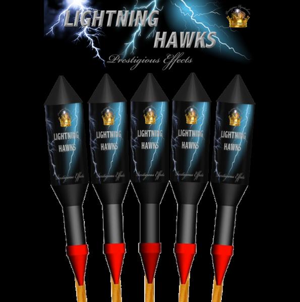 hawk_rockets_fireworks-420x600