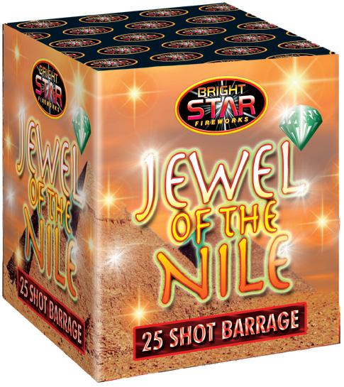jewelnile
