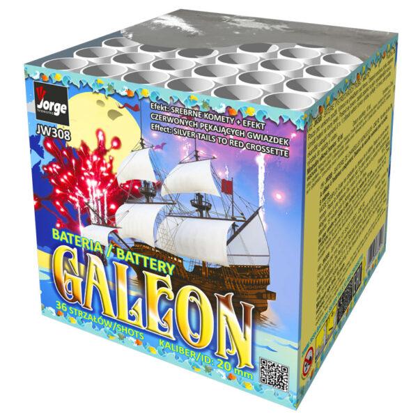 jf_galeon