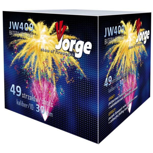 jw409