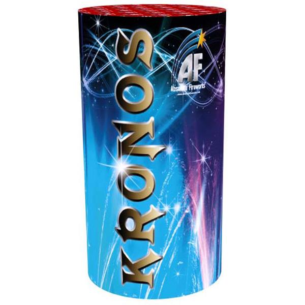 kronos_2