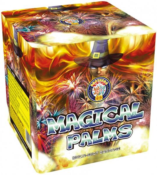 magicalpalms