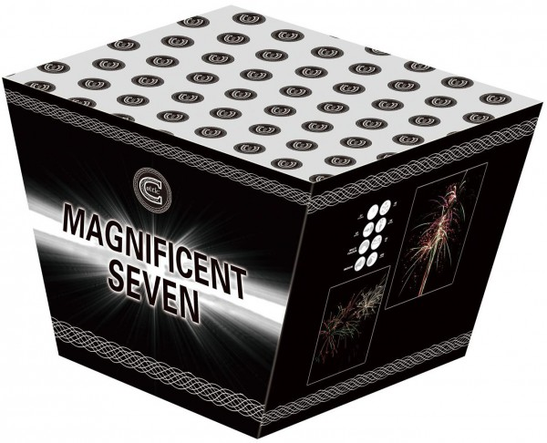 magseven