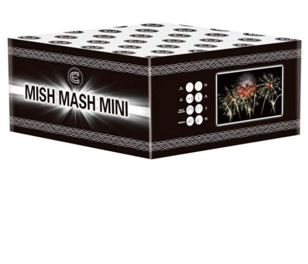 mishmashmini