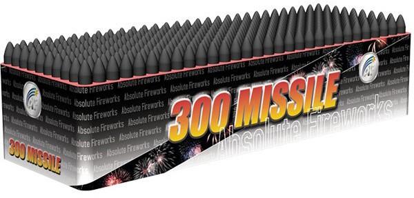 missile300