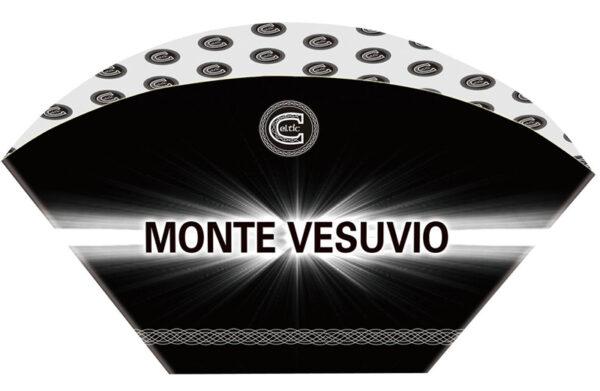 montev